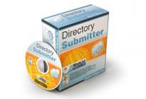 英文SEO优化目录站提交工具Power Directory Submitter