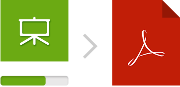 Easy VSL v3.5.19-视频制作工具 - 第11张  | SEO破解工具
